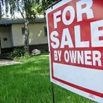 We can show you how to sell your home buy yourself