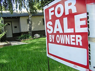 Sell Your Home For Top Dollar!