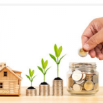 Learn how to use your Roth IRA to purchase real estate